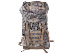 Eberlestock Blue Widow Backpack NT-7 Hide-Open Rock Veil Camo