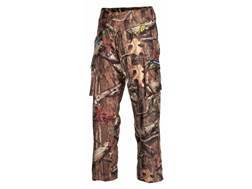ScentBlocker Men's Scent Control Triple Threat Waterproof Pants