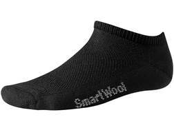 Smartwool Men's Hike Ultra Light Micro Socks