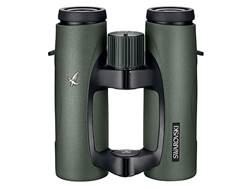 Swarovski EL Binocular 32mm Roof Prism Green