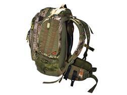 GamePlan Gear Hardcore Backpack Realtree Max-1 Camo