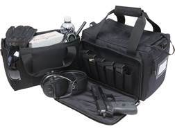 5.11 Range Qualifier  Bag 600D Black