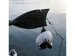 Avery 3-in-1 Waterfowler's Paddle Attachment