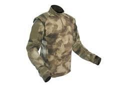 Propper TAC.U Combat Shirt A-TACS AU Large Long