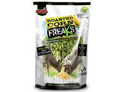 Evolved Habitats Roasted Corn Freaks Deer Attractant