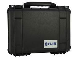 FLIR Scout TS-Series Pelican Hard Shell Case Black