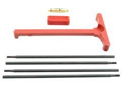 LaserLyte Laser Trainer AR-15 Kit