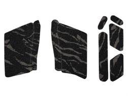 Decal Grip Tape Glock 3rd Generation 19, 23, 25, 32