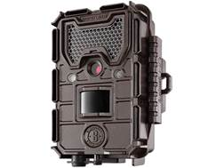 Bushnell Trophy Cam Aggressor HD Infrared Game Camera 14 Megapixel Brown
