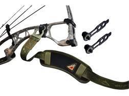 GamePlan Gear SnapShot Bow Sling System