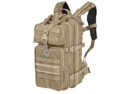 Maxpedition Falcon 2 Backpack Nylon Khaki