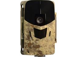 Wildgame Innovations Razor X10 Lightsout Infrared Game Camera 10 Megapixel Kryptek Camo