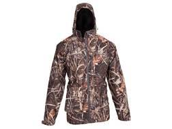 Banded Men's Squaw Creek 3-in-1 Waterproof Insulated Jacket Polyester Realtree Max-4 Camo 2XL