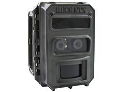 Reconyx Ultrafire Security XS8 HD Black Flash Infrared Surveillance Camera 3.1 Megapixel Gray