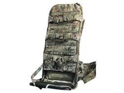 Eberlestock Mainframe Backpack
