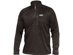 Drake Men's Breathelite 1/4 Zip Pullover Polyester