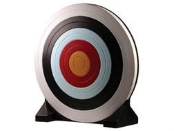 Rinehart NASP Target 3-D Foam Archery Target