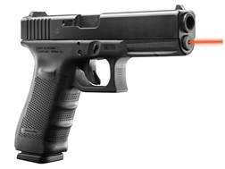 LaserMax Laser Sight Glock 22 Gen 4