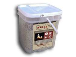 Wise Food Wise Fire Starter 4 Gallon Bucket