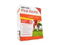 Adventure Medical Kits Easy Care Sports & Travel First Aid Kit