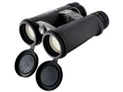 Vanguard Endeavor ED Binocular 10.5x 45mm Roof Prism Black
