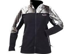 Rocky Women's Fleece Jacket Polyester