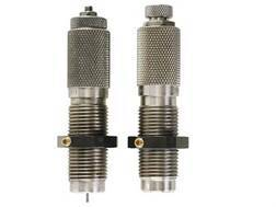 Lyman 2-Die Set 6mm Remington
