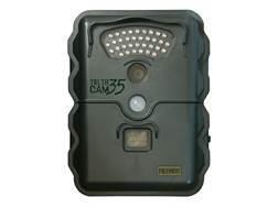 Primos Truth Cam 35 Infrared Digital Game Camera 3.0 Megapixel Black
