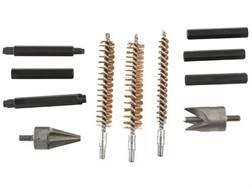 Lyman Power Chamfer and Deburring Tool Set