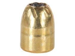 Remington Golden Saber Bullets 380 ACP (356 Diameter) 102 Grain Jacketed Hollow Point