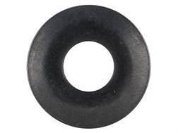 Ruger Stock Bolt Washer Ruger Number 1 All Models