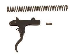 Dayton Traister Speed Lock Kit Mauser 98 Blue
