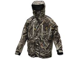 Browning Men's Dirty Bird 4-in-1 Parka Realtree Max-5 Camo