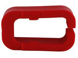 GTUL Glock Magazine Disassembly Tool 9mm/40 Polymer Red