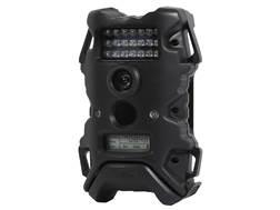 Wildgame Innovations Terra 5 Infrared Game Camera 5 Megapixel Black