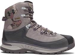 "Under Armour UA Ridge Reaper Elevation 8"" Waterproof Uninsulated Scent Control Hunting Boots Leat..."