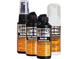 Hoppe's Elite Gun Tune-Up Kit