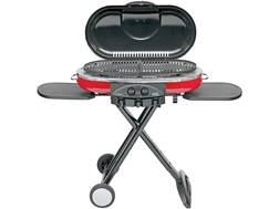 Coleman Roadtrip Series Roadtrip LXE Bench Propane Grill