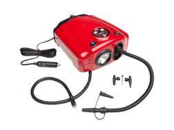 Coleman Inflate-All Portable Air Compressor