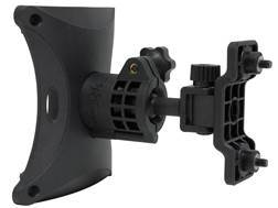 Wildgame Innovations Bungee Game Camera Mount