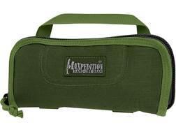Maxpedition Razorshell Valuables Protective Case Nylon