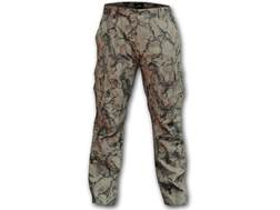 Natural Gear Fatigue 6 Pocket Pants
