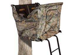 Muddy Made-To-Fit Blind Kit III for Nexus and Partner Blinds Camo
