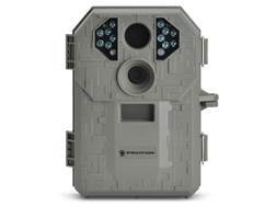 Stealth Cam P12 Infrared Game Camera 6 MP Gray