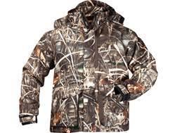 Rocky Men's Waterfowler Waterproof Insulated Jacket