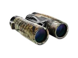 Bushnell Trophy XLT Binocular 10x 42mm Roof Prism Realtree AP Camo