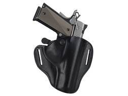 Bianchi 82 CarryLok Holster Glock 19, 23 Leather
