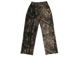 Browning Men's XPO Pac Rain Pants
