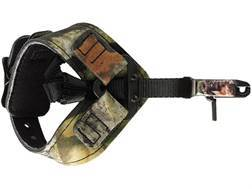 Scott Archery Little Bitty Goose NCS Bow Release Buckle Strap