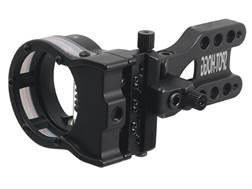 Spot-Hogg Wrapped Real Deal Large Guard Bow Sight